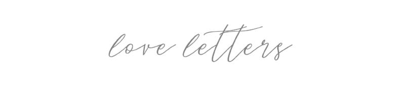 love.letters.jpg