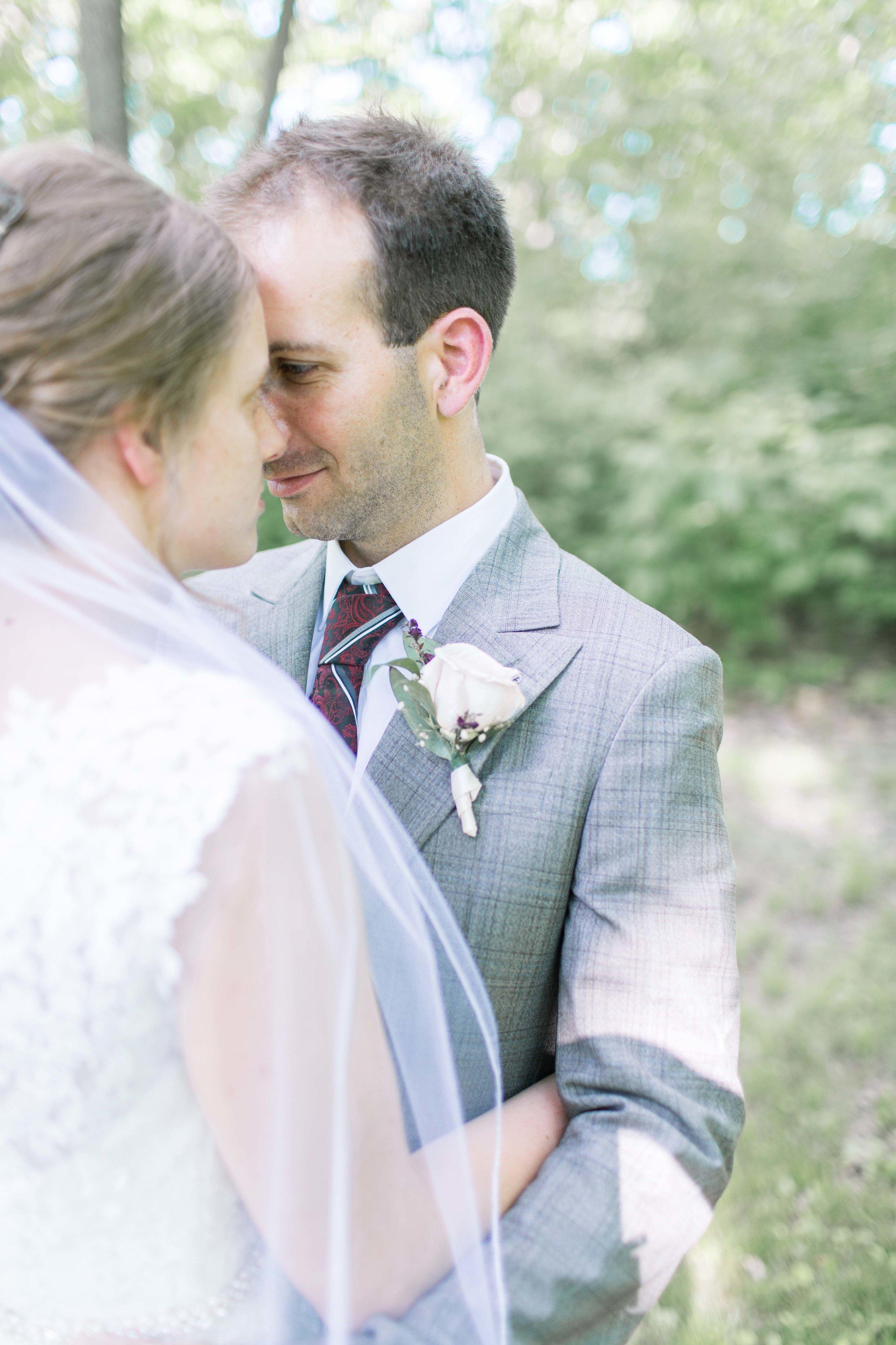 Lena and Morgan Wedding-944.jpg