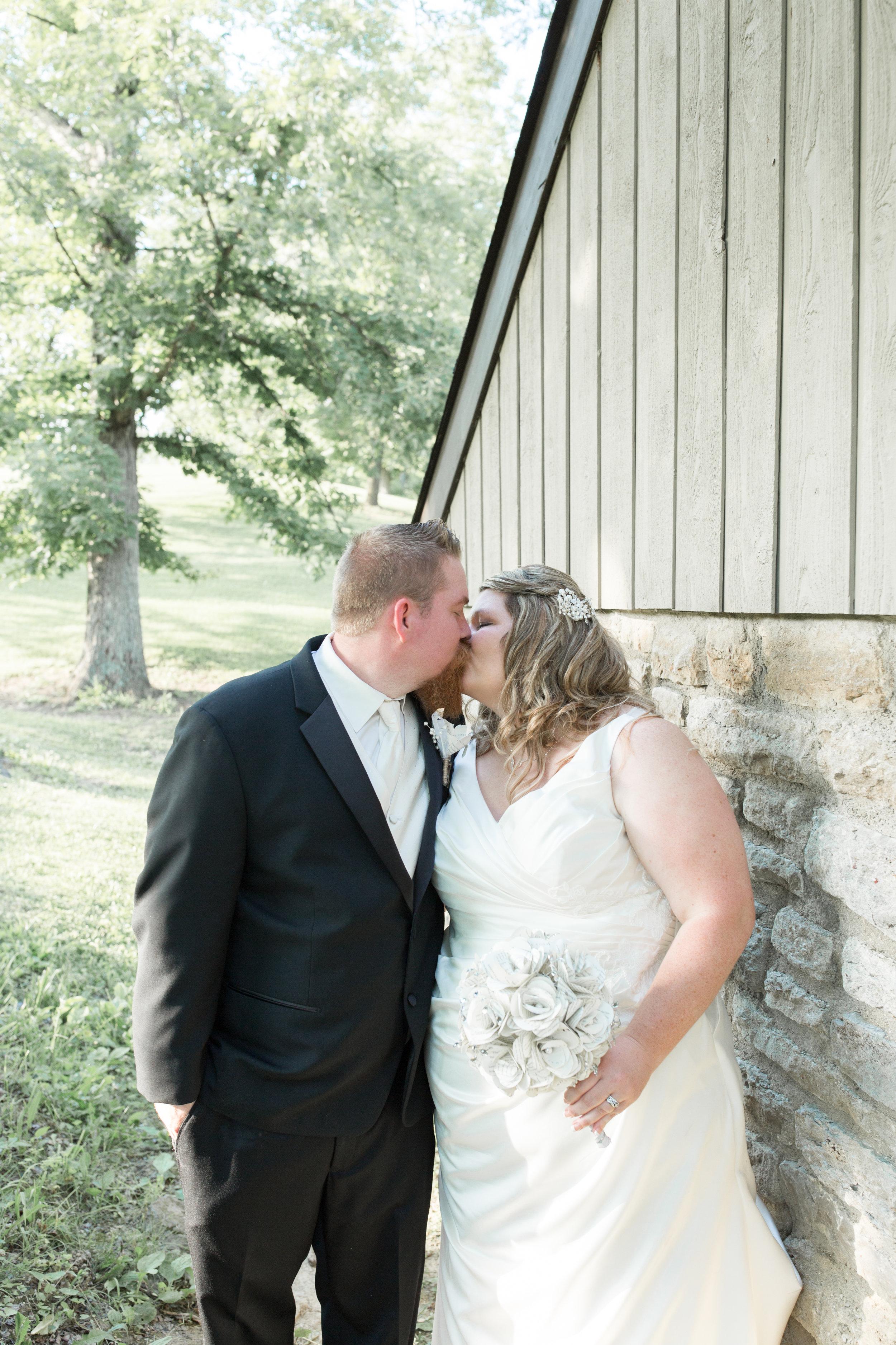 Jenna + Joseph | Wedding-189.jpg
