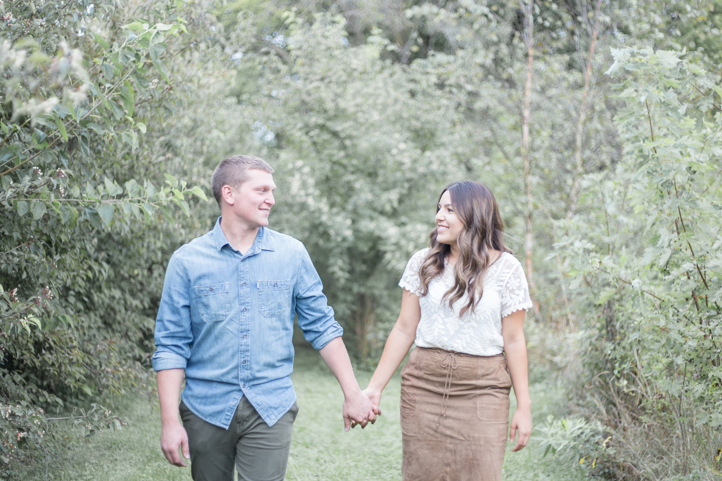 Lucia + Chase-21.jpg