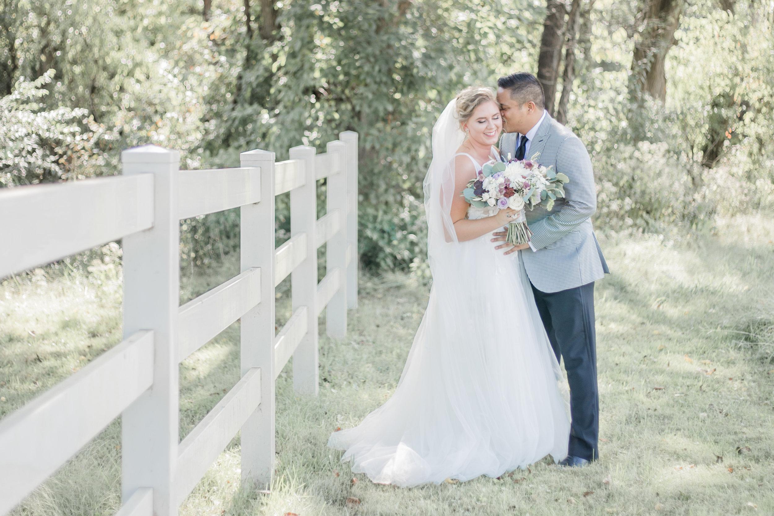 Autumn and Ryan Wedding FAVS HR-2.jpg