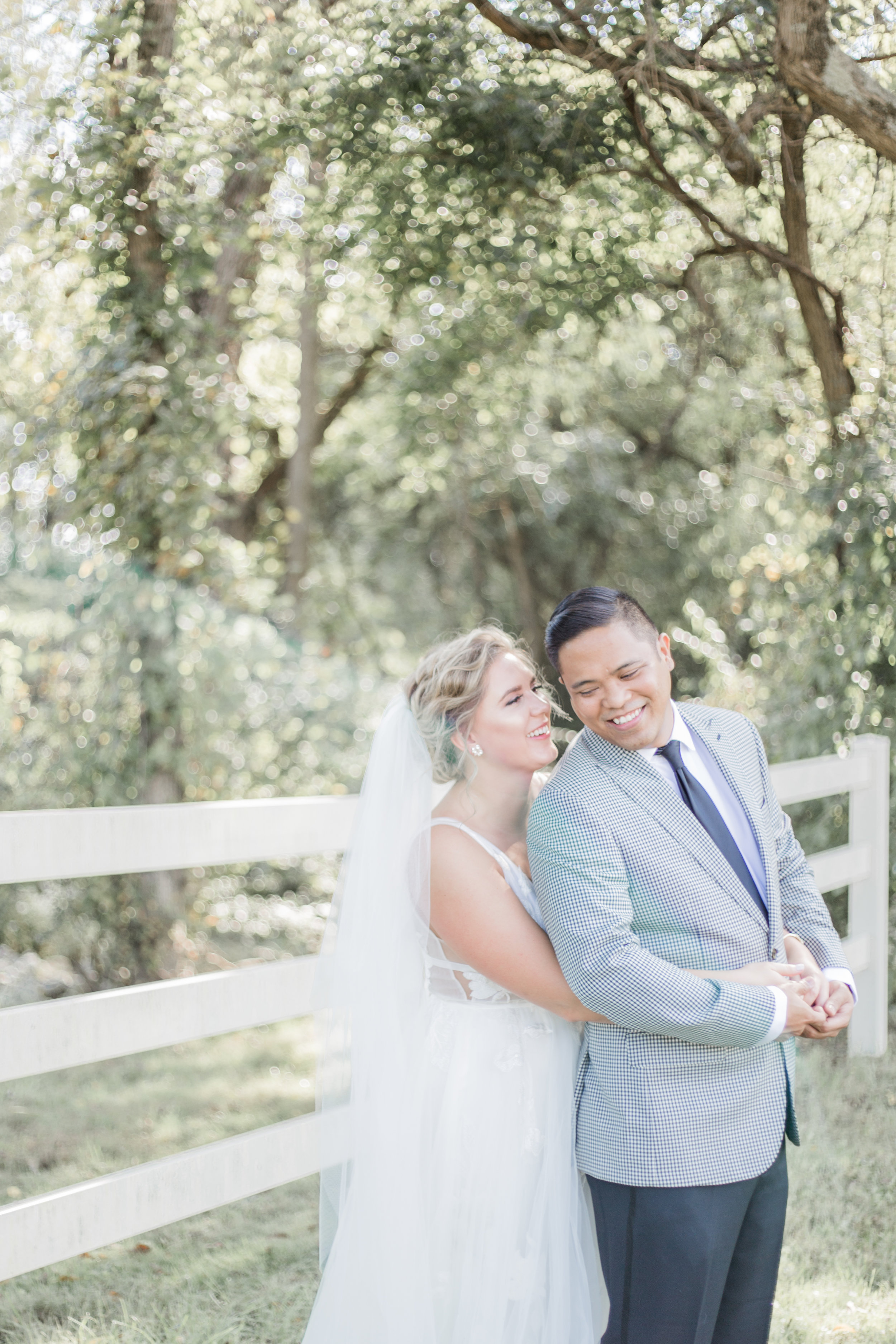 Autumn and Ryan Wedding FAVS HR-3.jpg