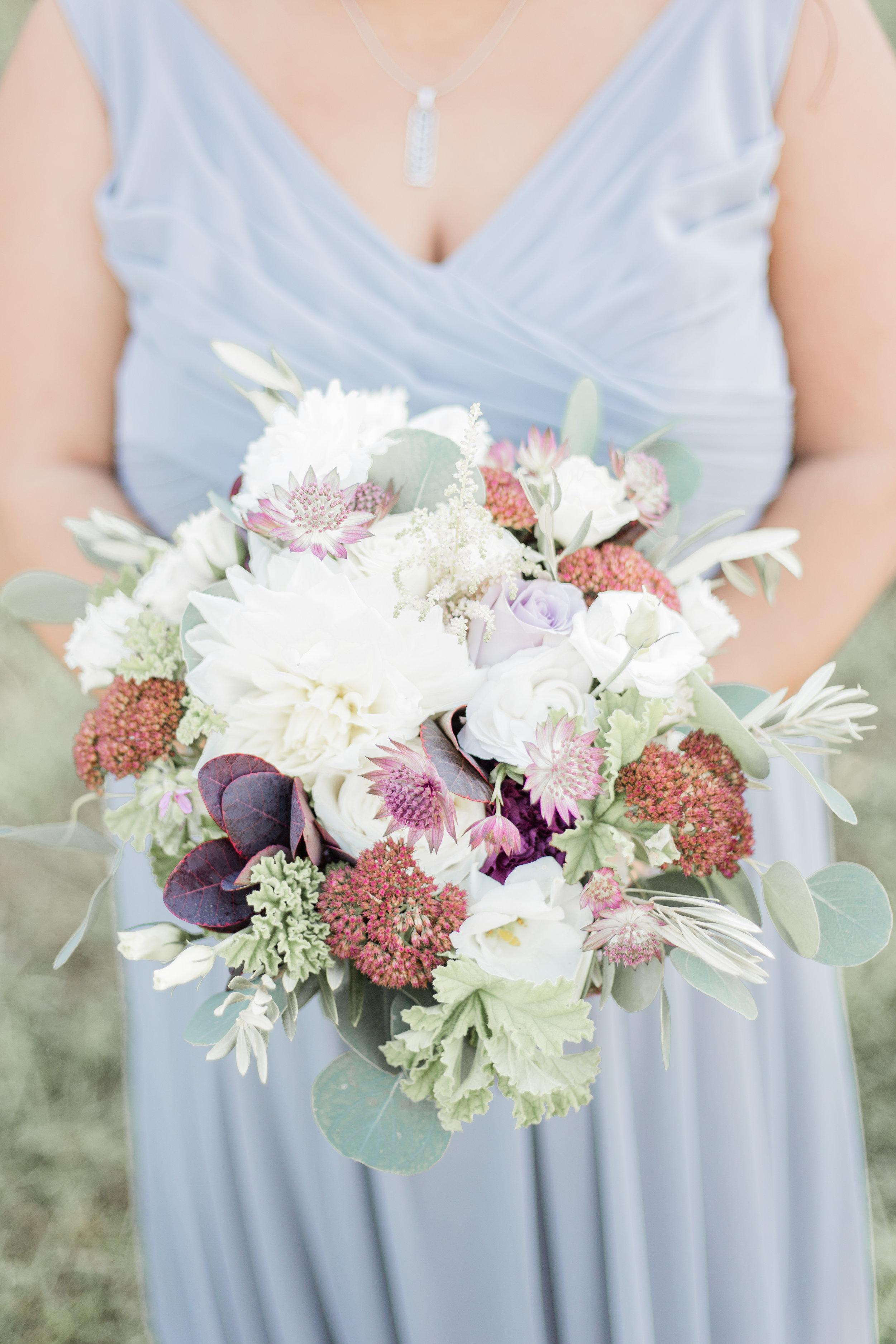Autumn and Ryan Wedding FAVS HR-6.jpg