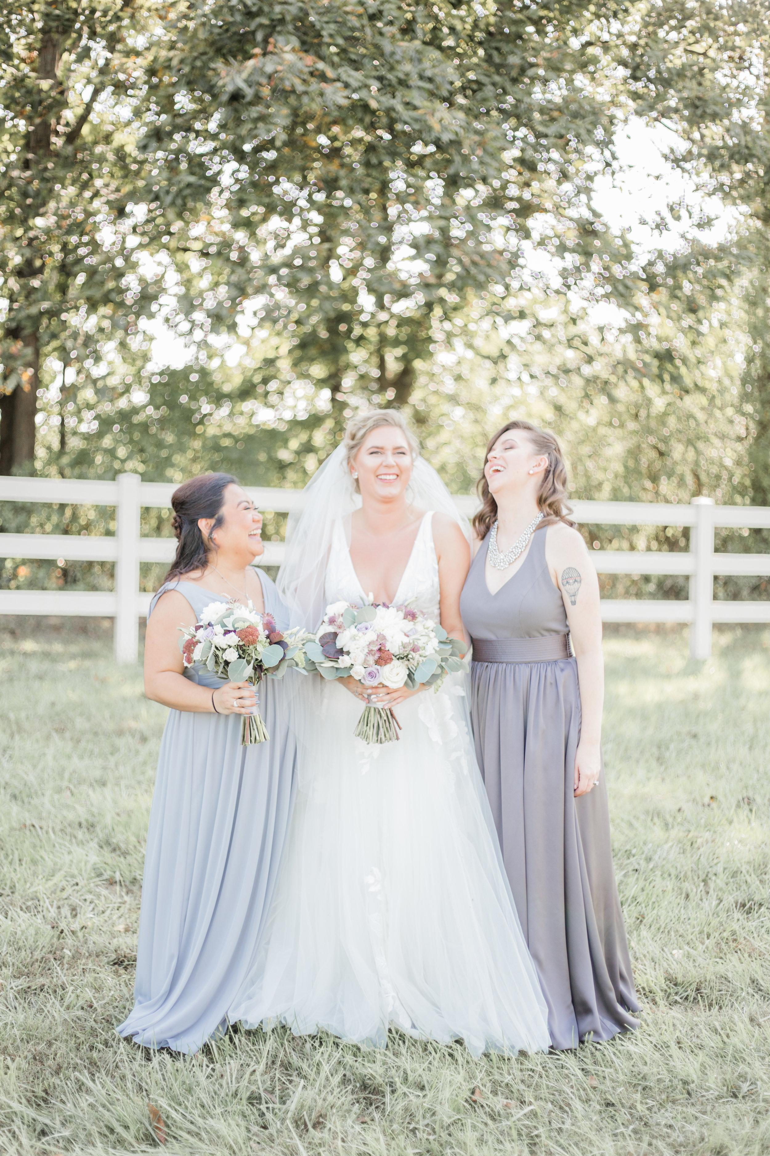Autumn and Ryan Wedding FAVS HR-5.jpg