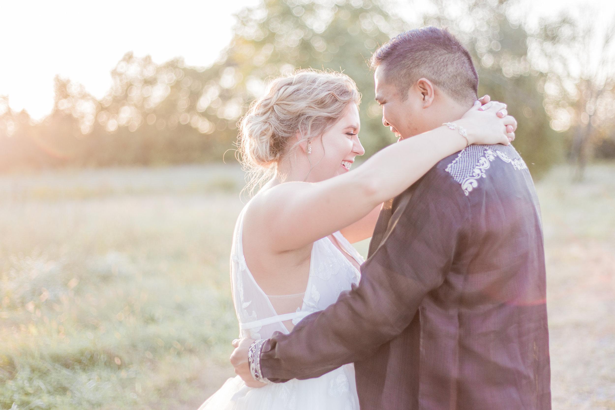 Autumn and Ryan Wedding FAVS HR-20.jpg