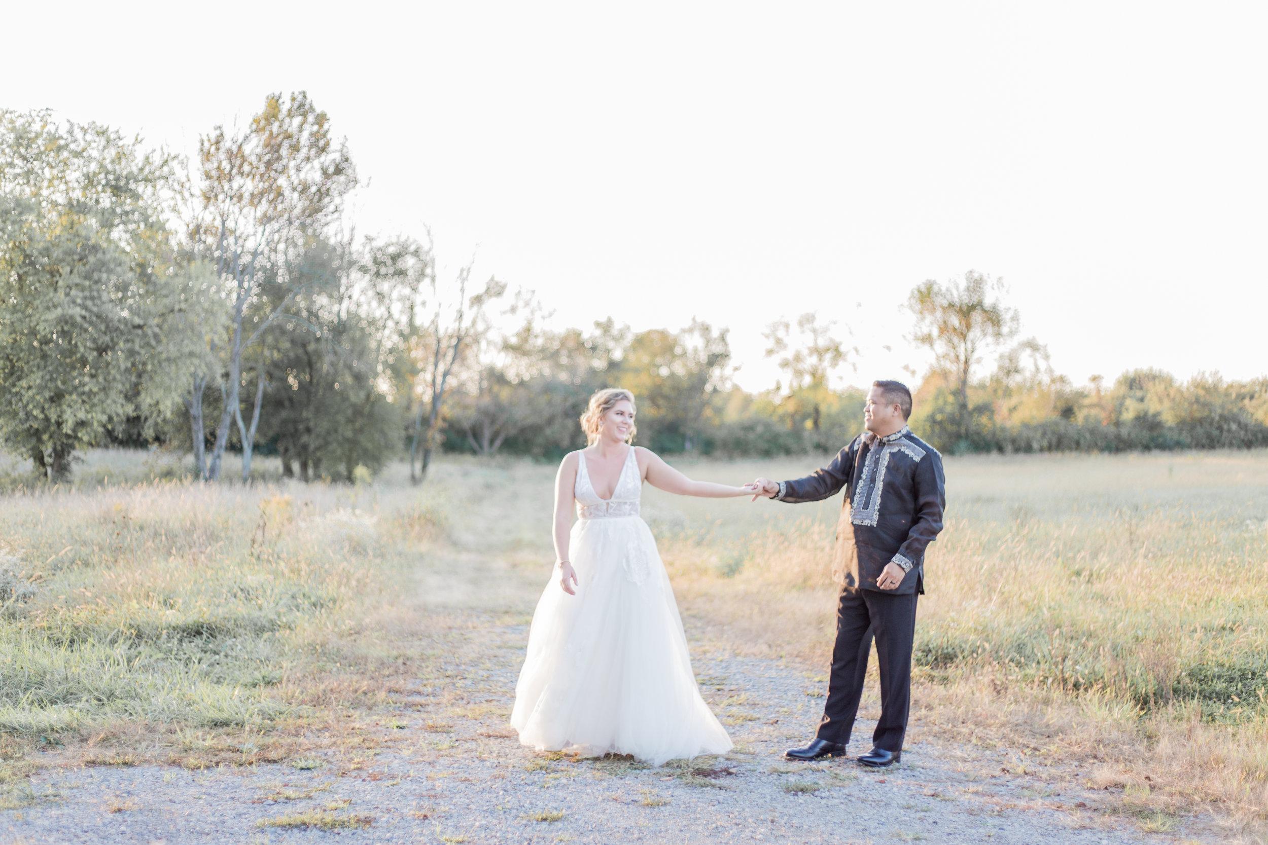Autumn and Ryan Wedding FAVS HR-19.jpg