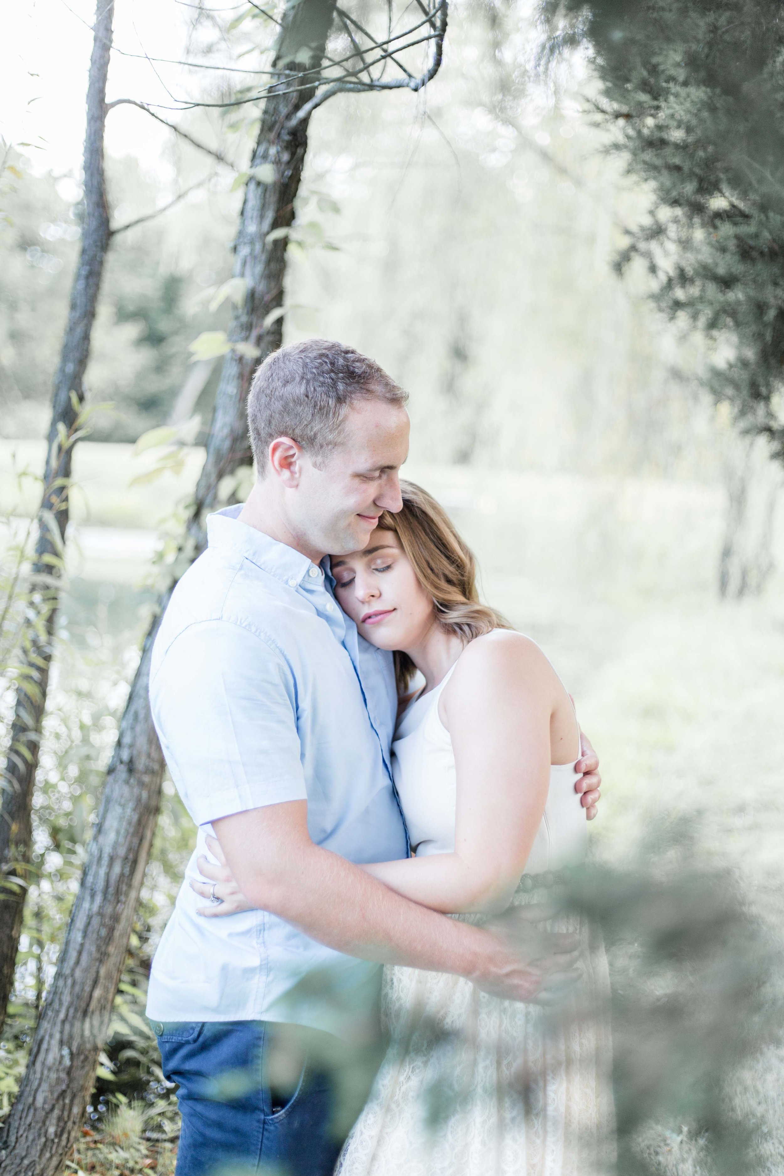 Melissa and Mike | Anniversary Session-94.jpg