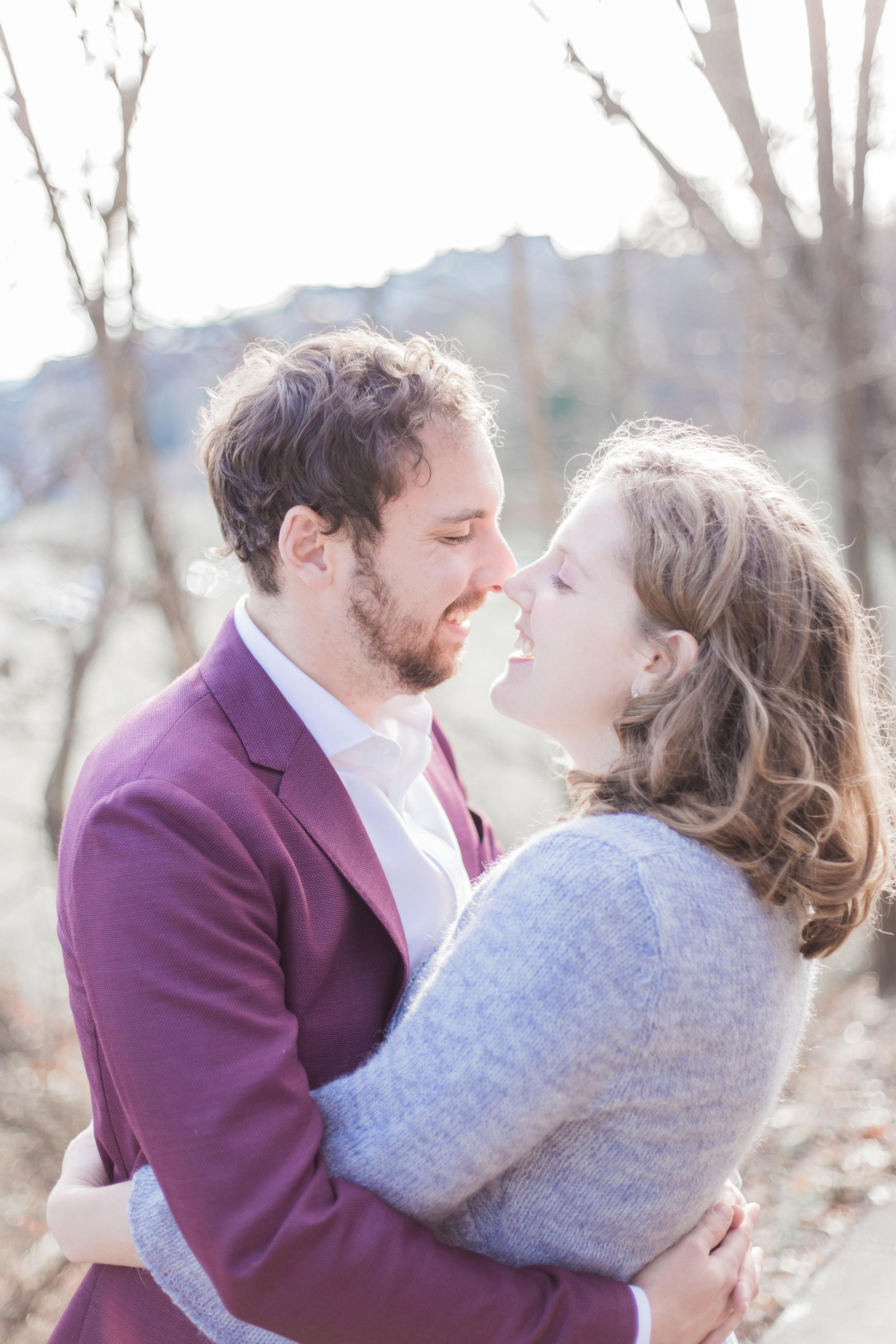 Hannah and Adam Engagement -10.jpg