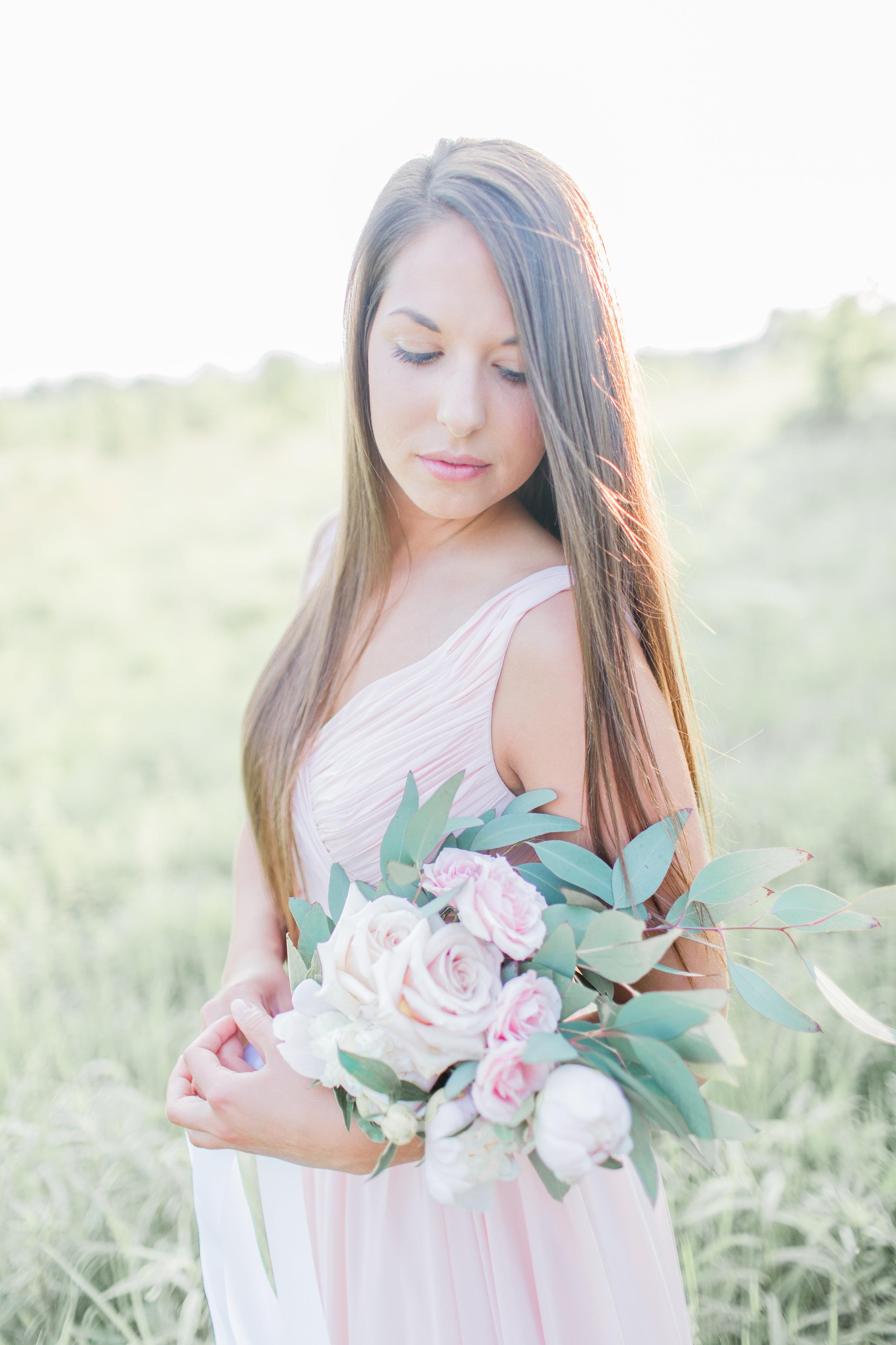 Heather Gerber Styled-13.jpg