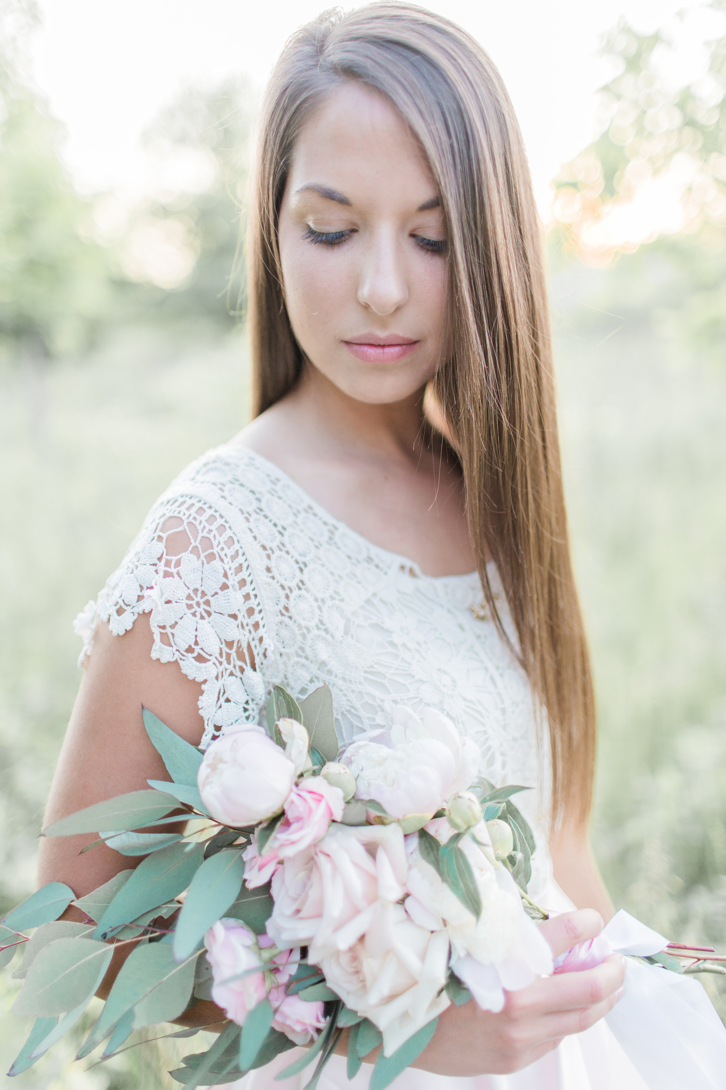 Heather Gerber Styled-51.jpg