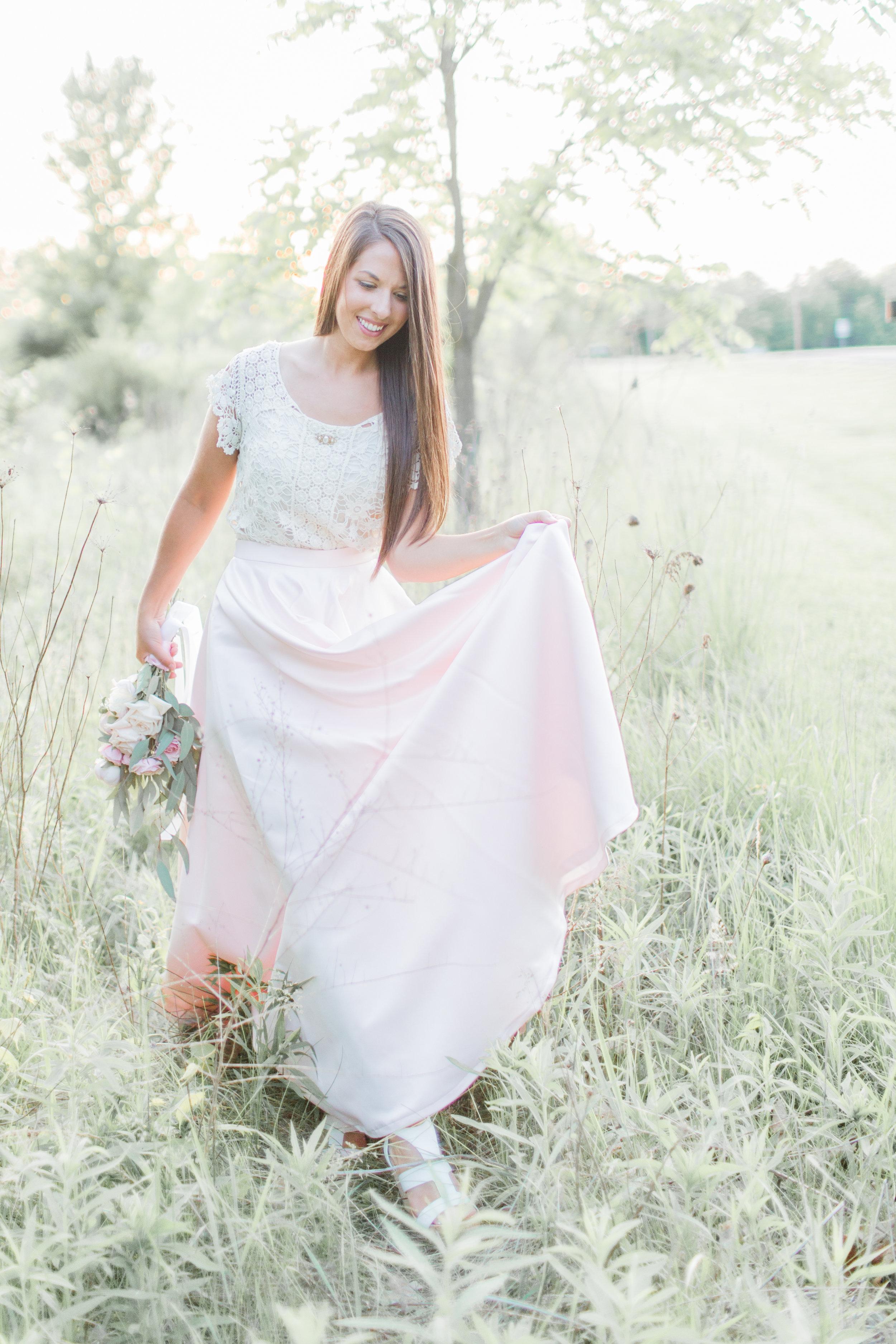 Heather Gerber Styled-56.jpg