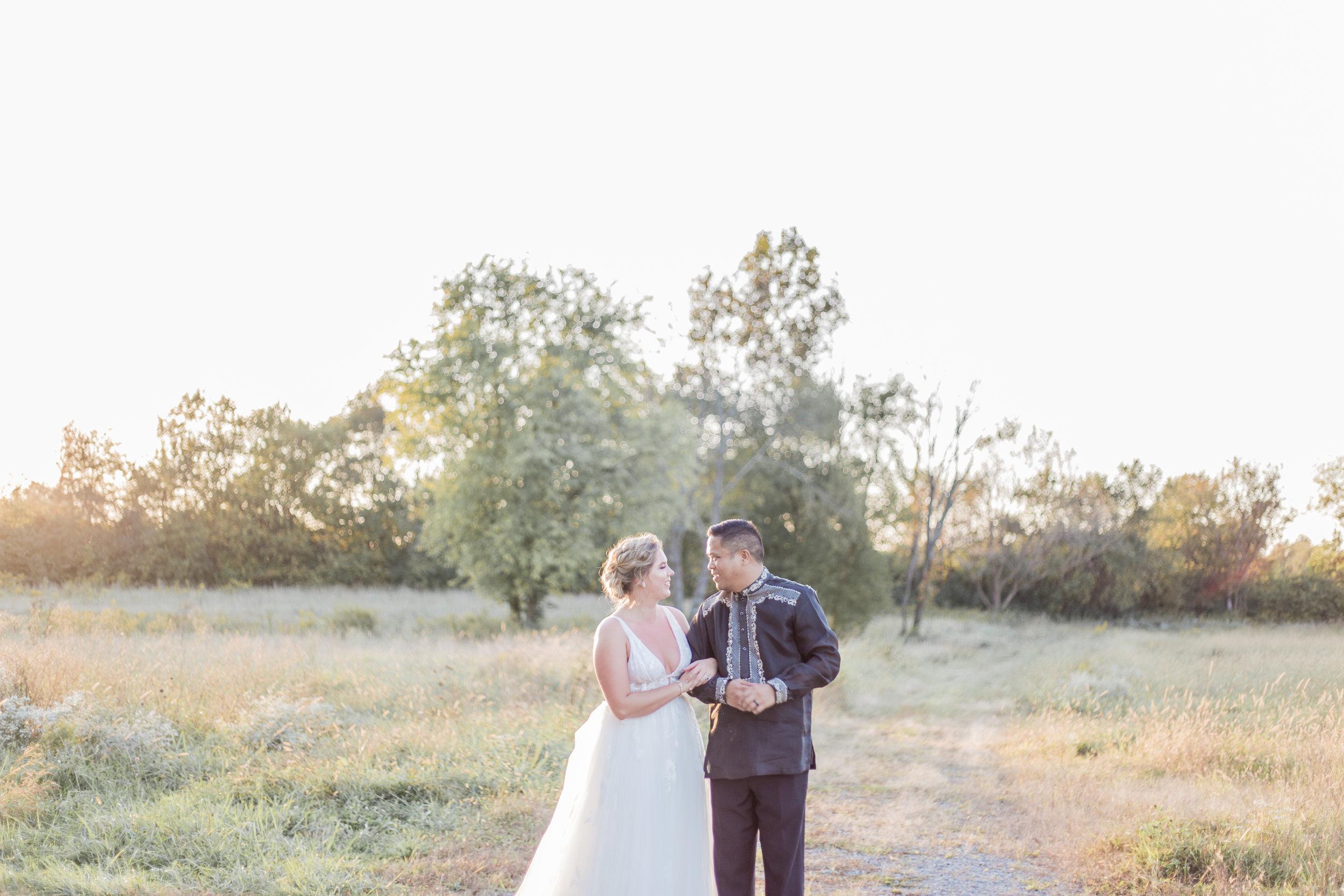 Autumn and Ryan Wedding FAVS HR-15.jpg