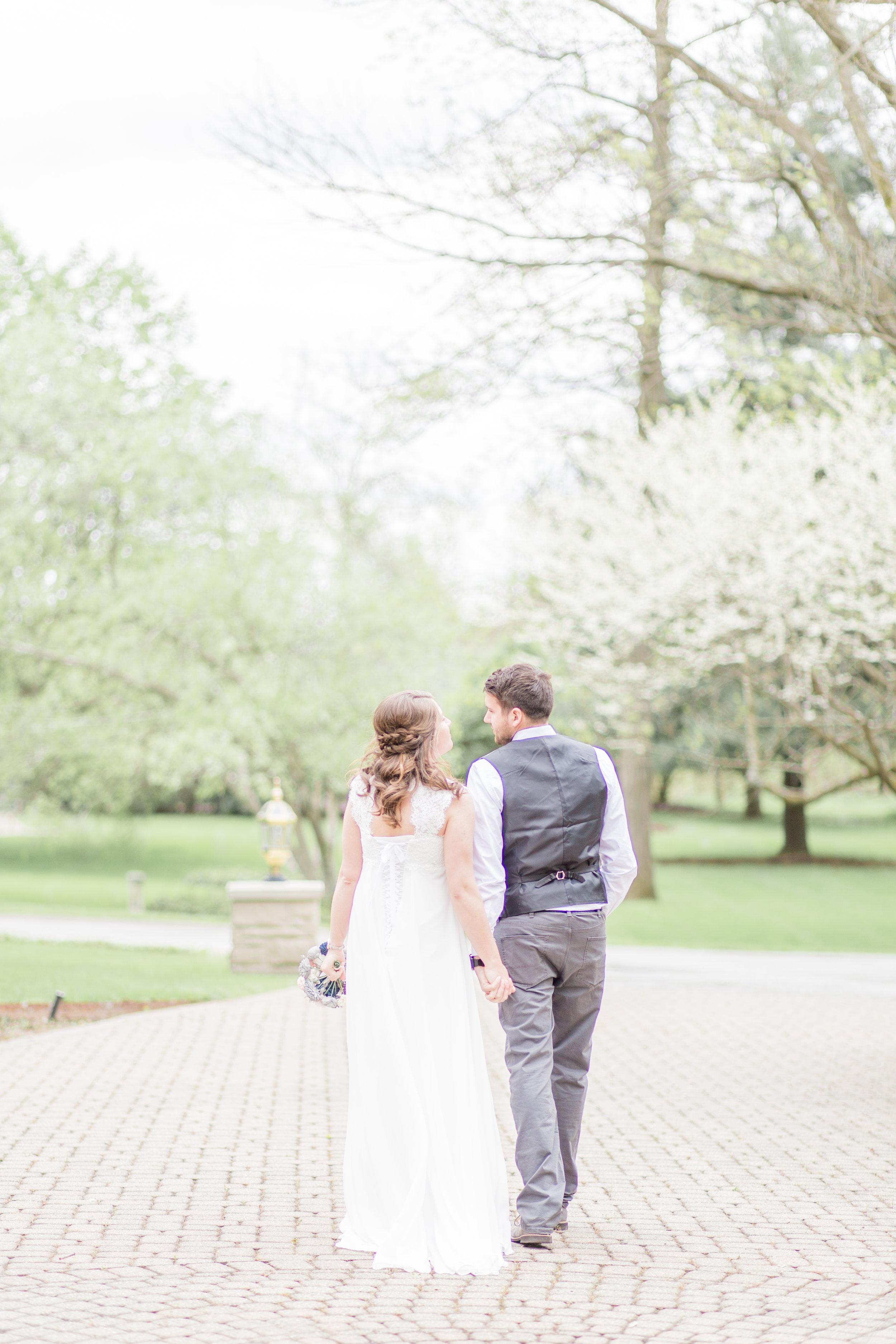 Rachelle & Jacob Wedding-408.jpg