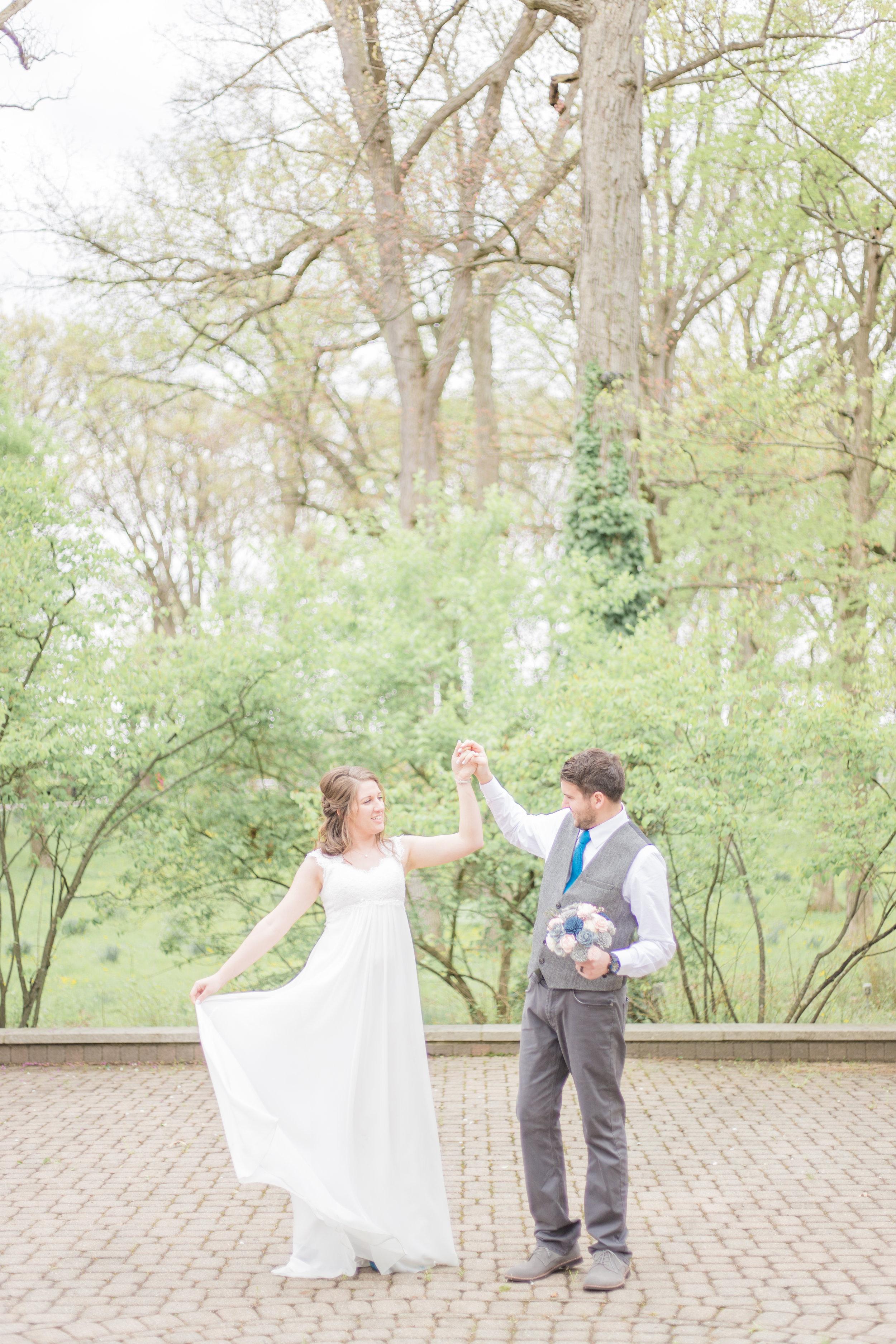 Rachelle & Jacob Wedding-361.jpg