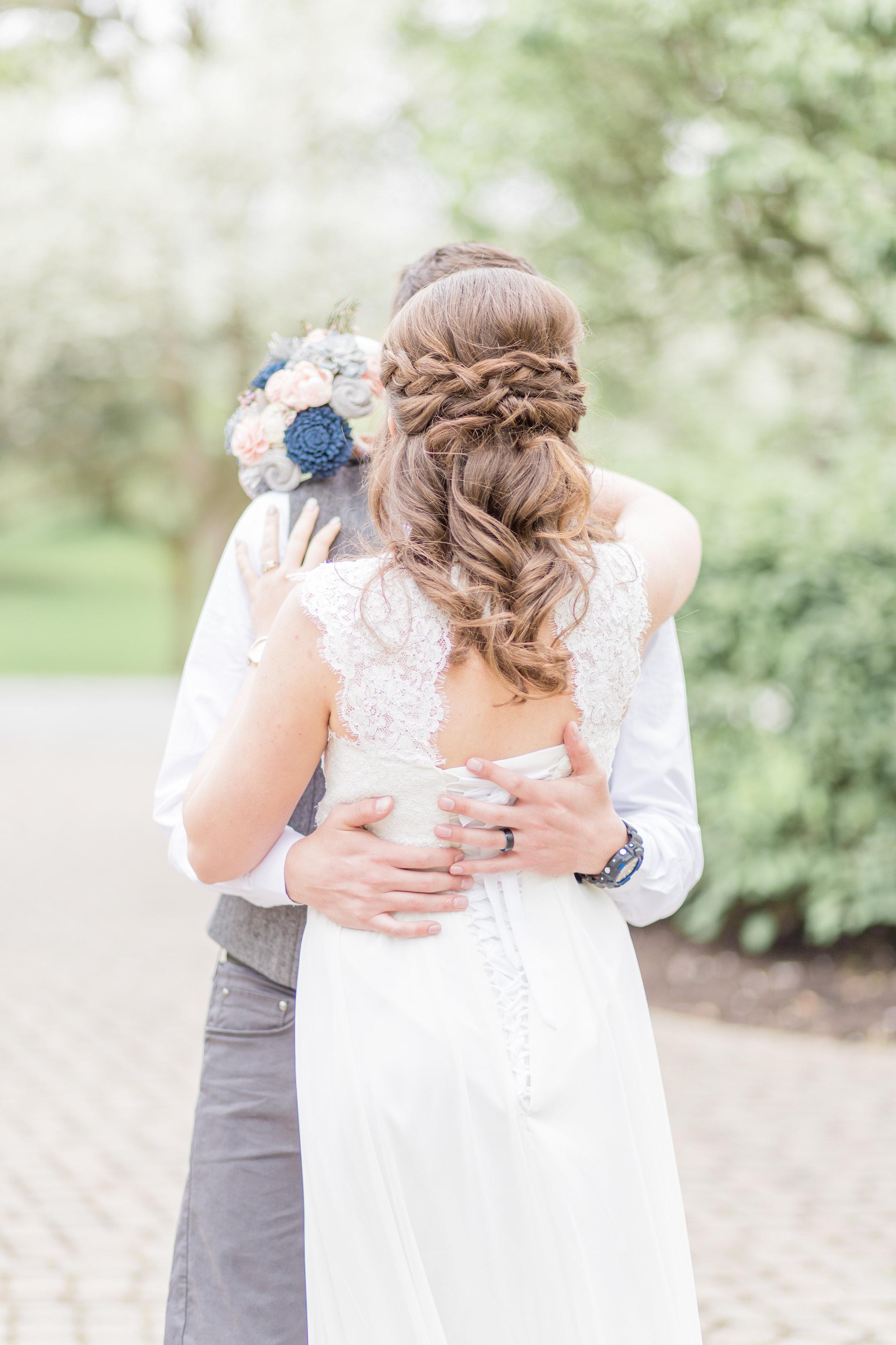 Rachelle & Jacob Wedding-389.jpg