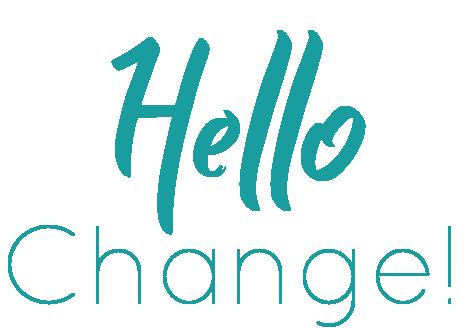 hello_change.png