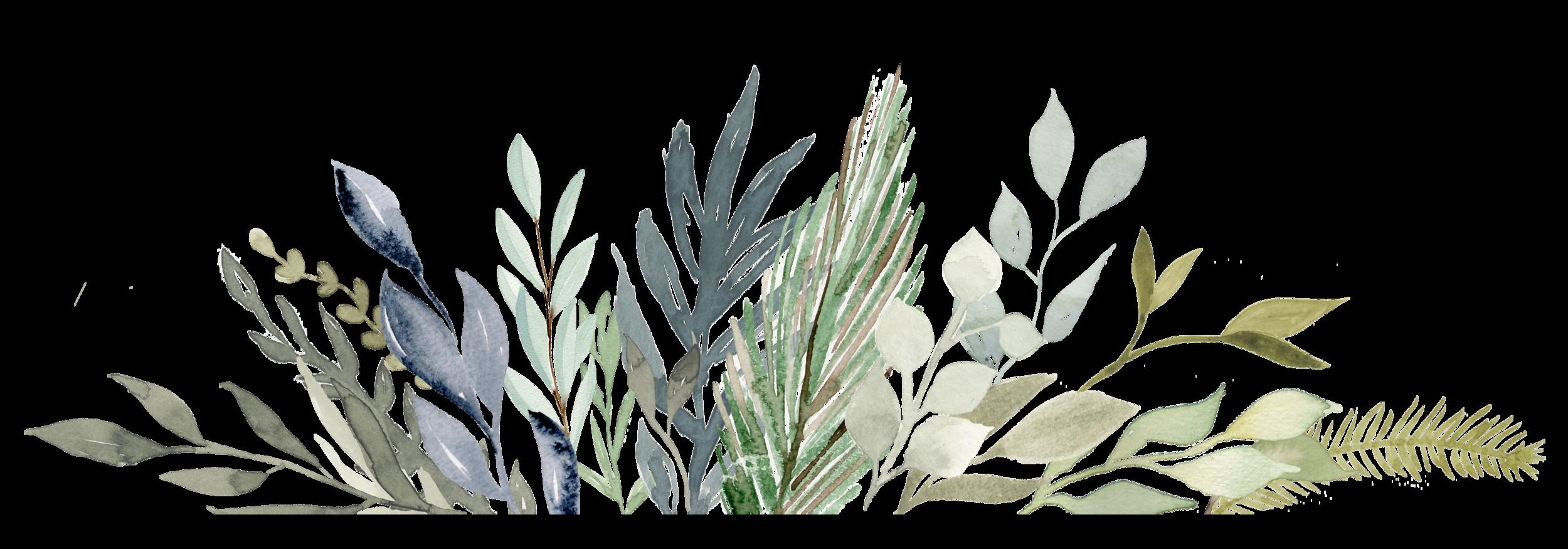 Foliage Arrangement_2.png
