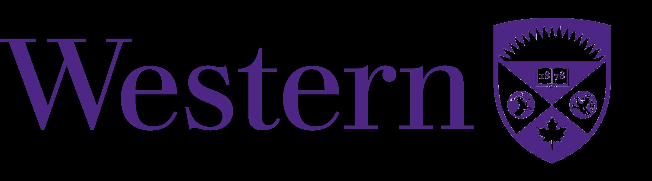 Western_Logo_Transparent.png