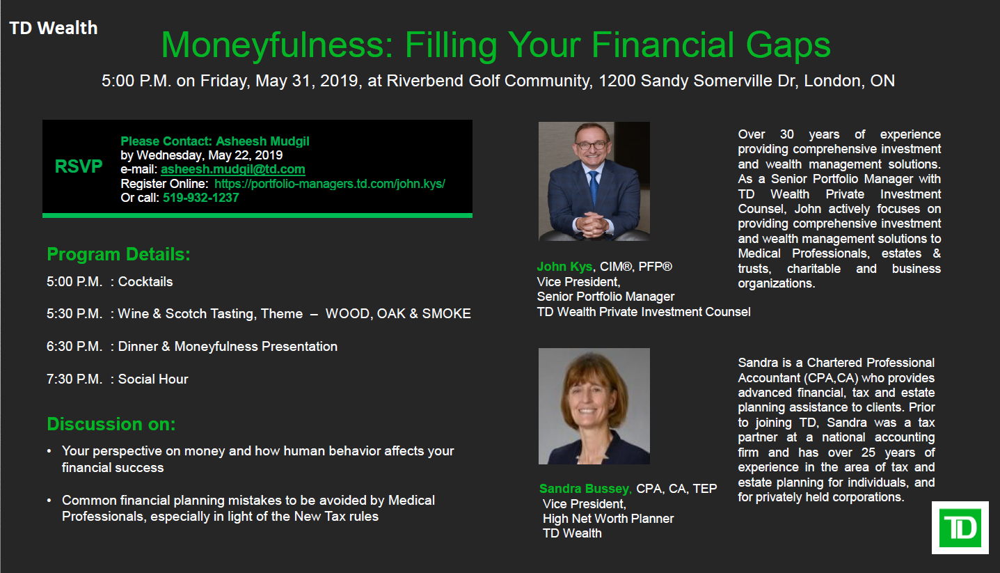 TD Financial Event.png