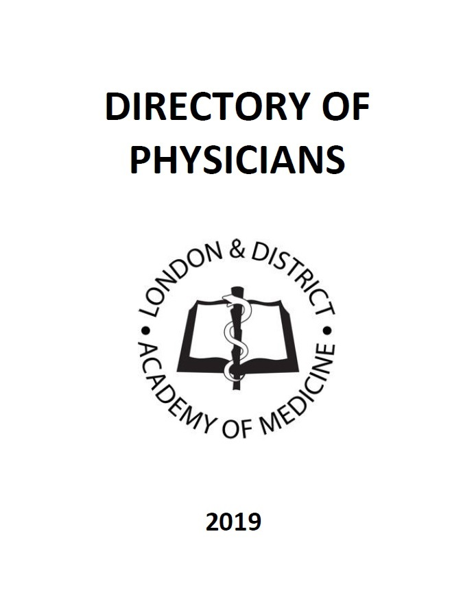 2019_Directory_Cover.jpg