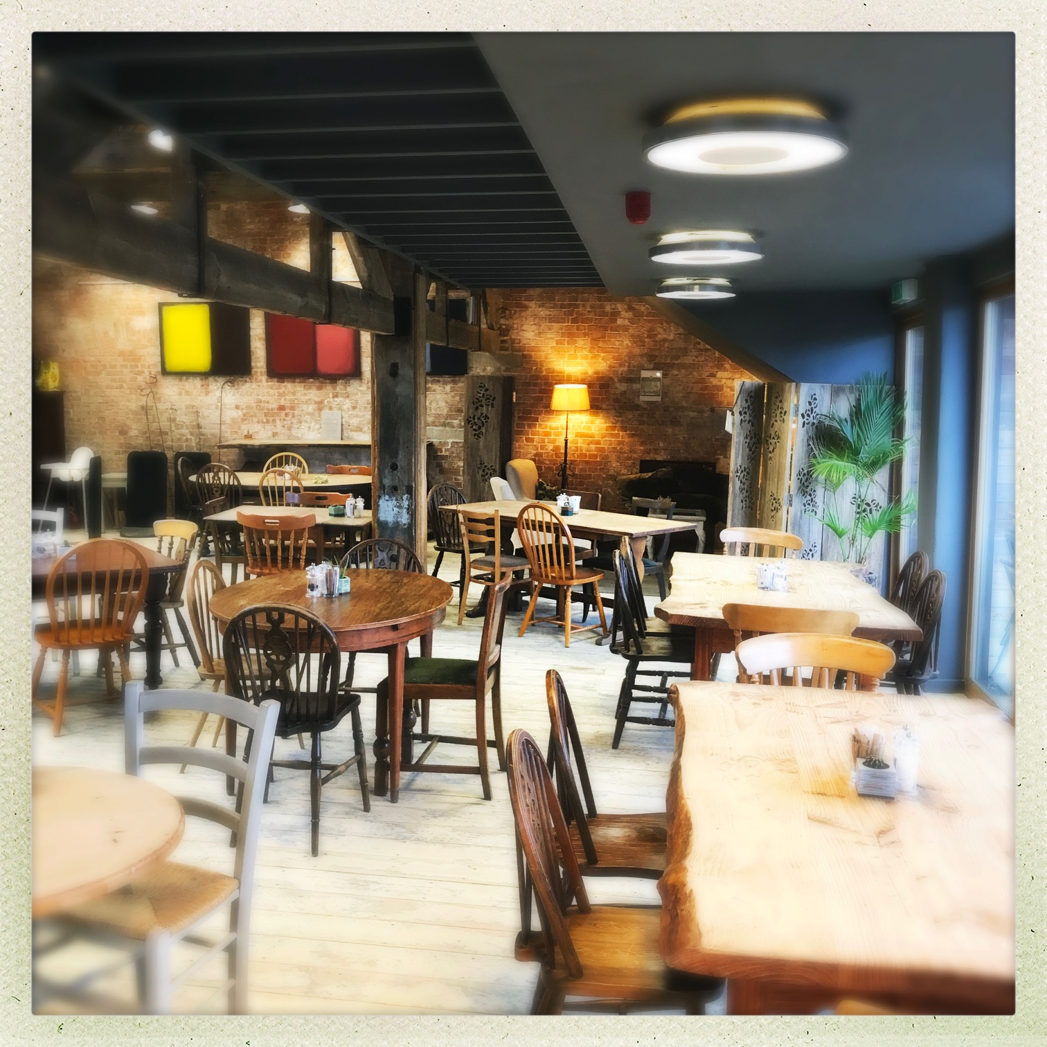 Cafe Seating 1.JPG