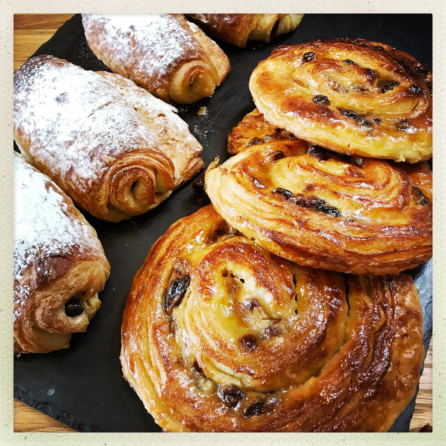 Pastries 1.JPG