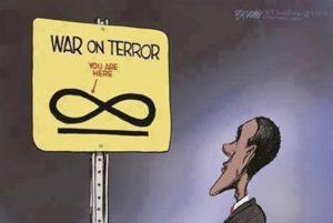 war-on-terror1-300x201.jpg