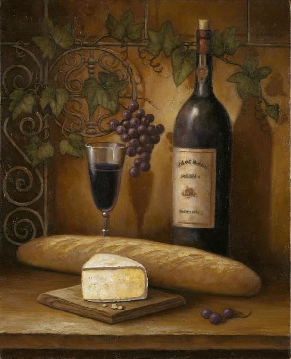 bread-wine.jpg