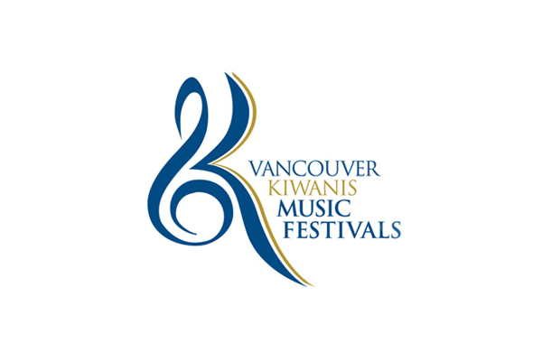 Vancouver Kiwanis Music Festivals
