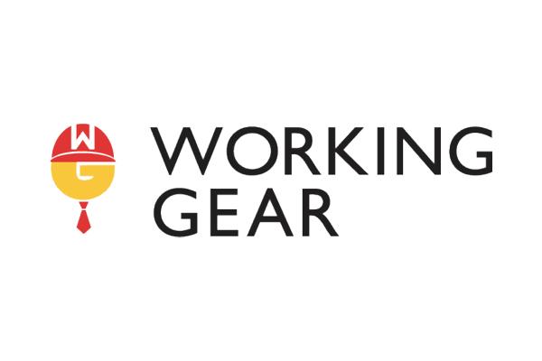 Working Gear