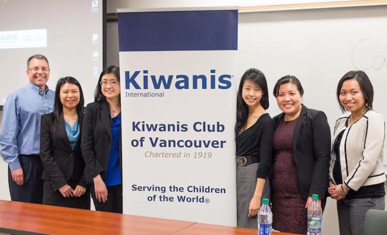 Kiwanis - Index - 26.jpg