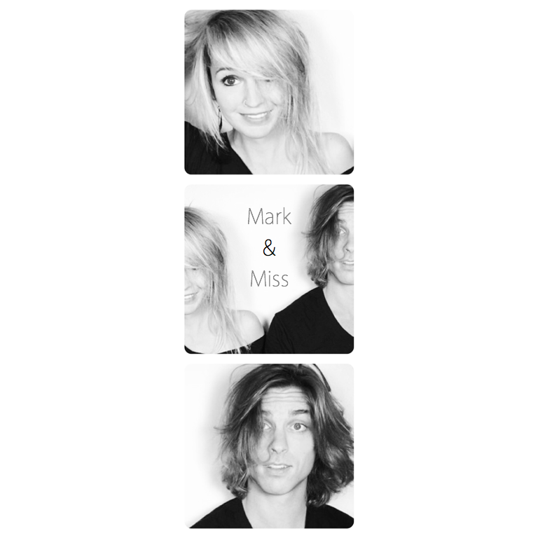 Photo of Mark & Miss B&W.png