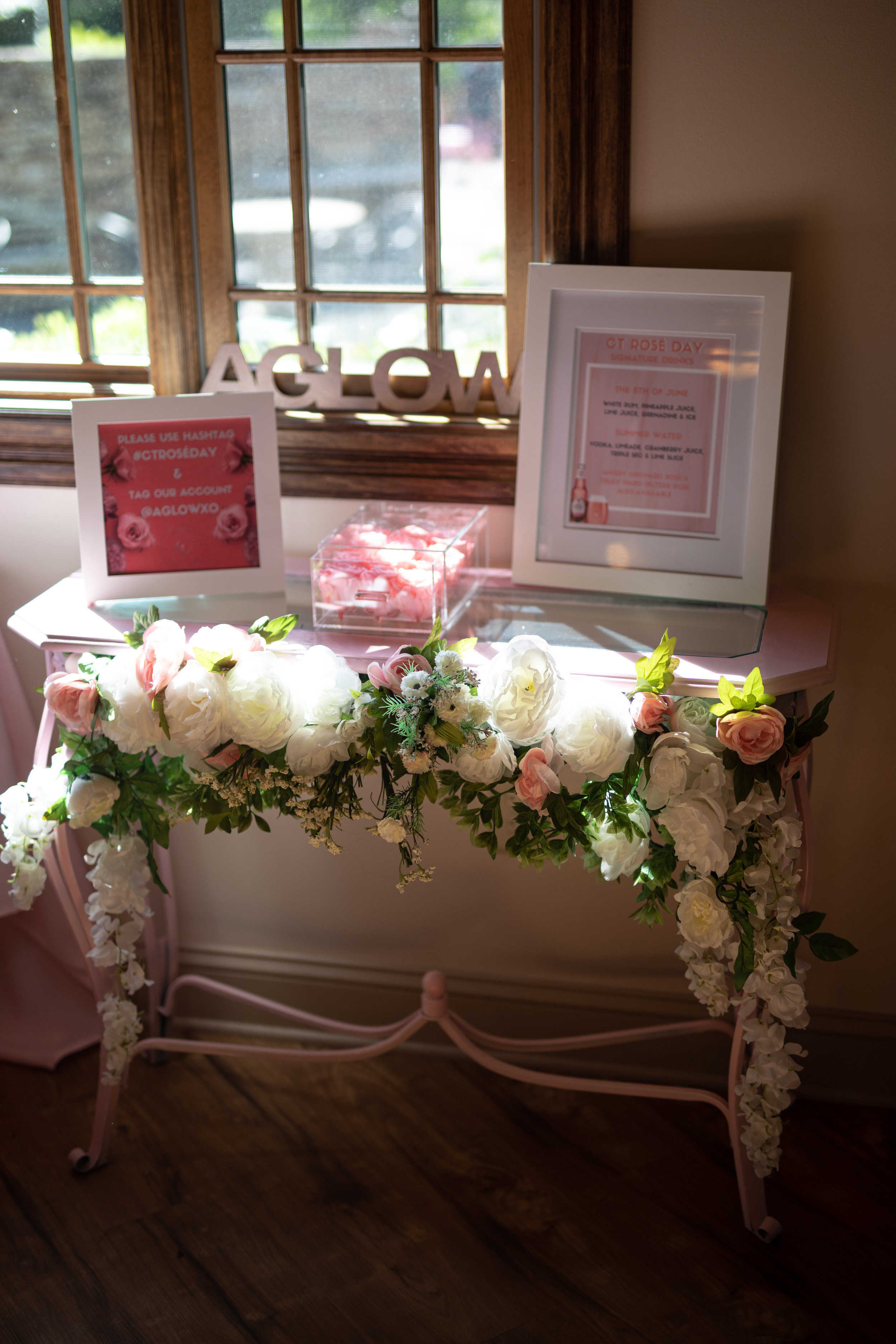 CT Rose Day 2019 - Norm_10.JPG