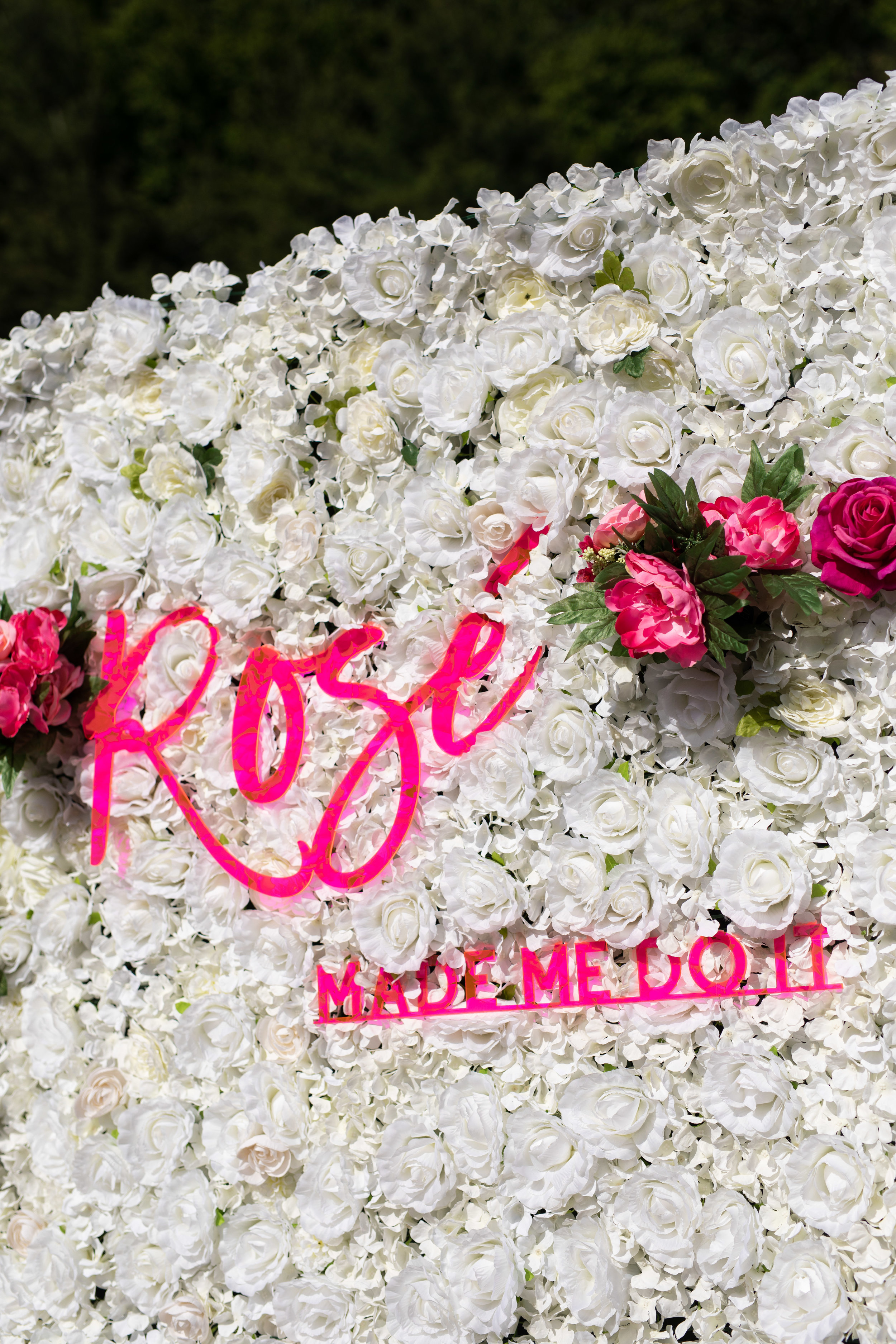 CT Rose Day 2019 - Norm_20.JPG