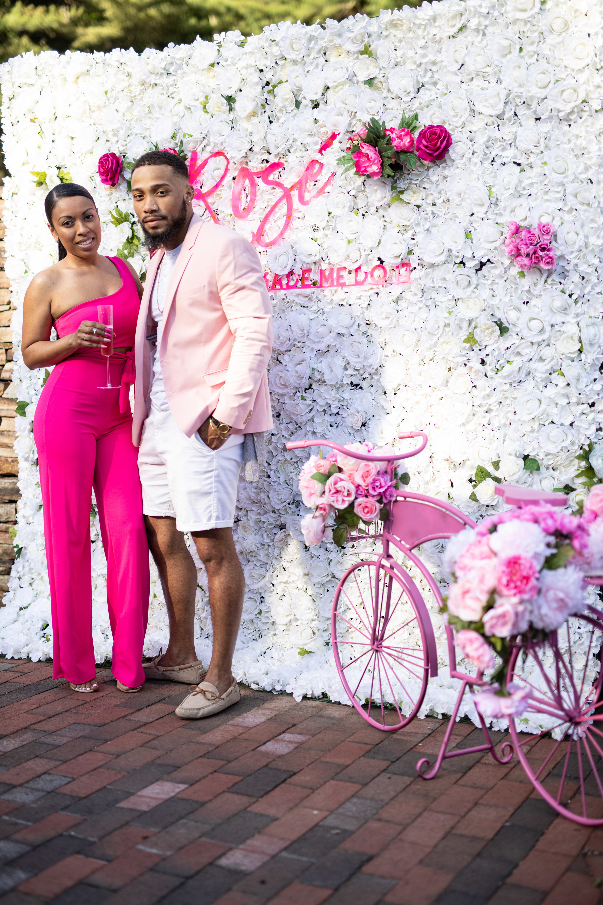 CT Rose Day 2019 - Norm_99.JPG