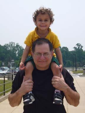 grandpa and dom.jpg
