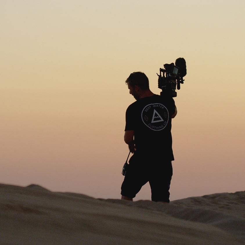 Camera_Glamis_Dunes_Sunset.jpg