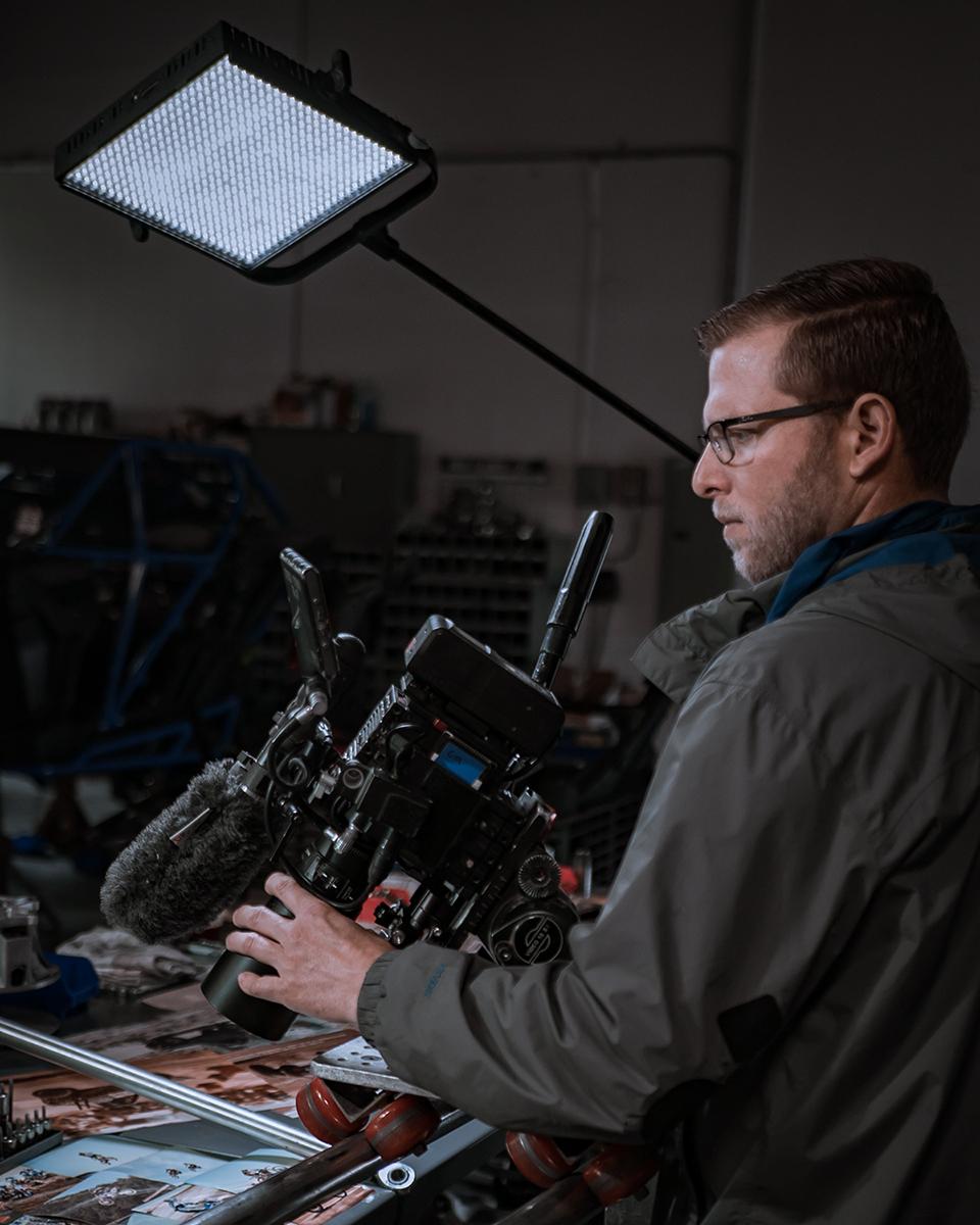Caleb_Norman_Cinematography_Lighting.jpg