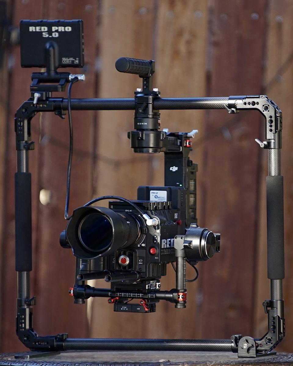 Caleb_Norman_Cinematography_Ronin_Setup.jpg