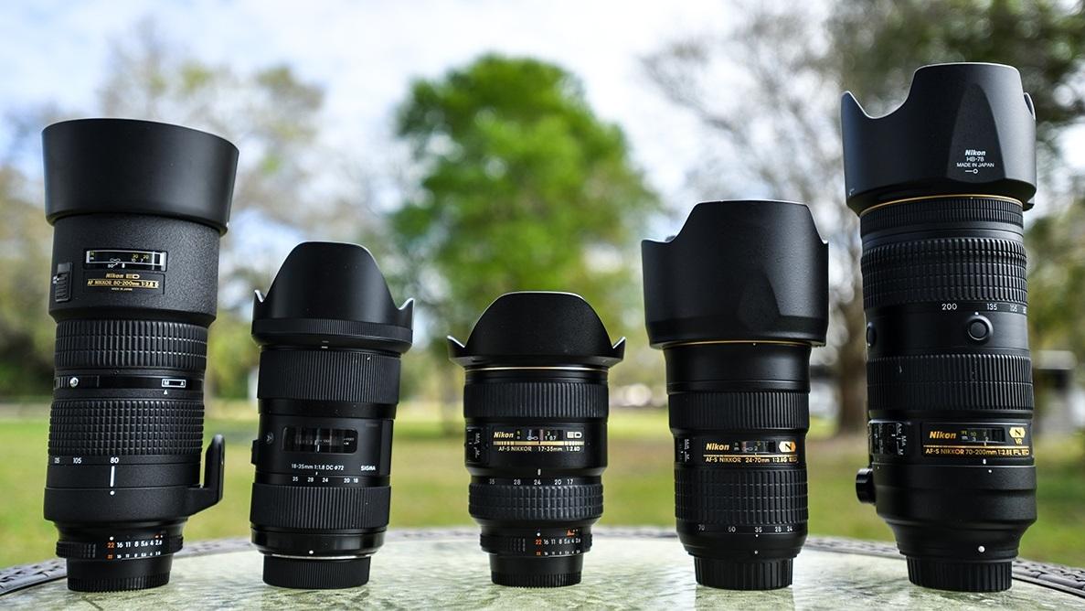 CNC_Nikon_Nikkor_Lenses.jpg