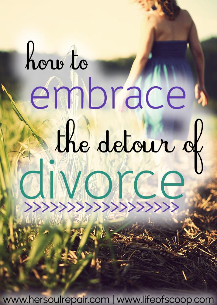embrace-divorce-life-of-scoop.jpg