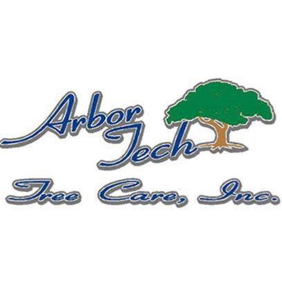Arbor Tech Tree Care, Inc