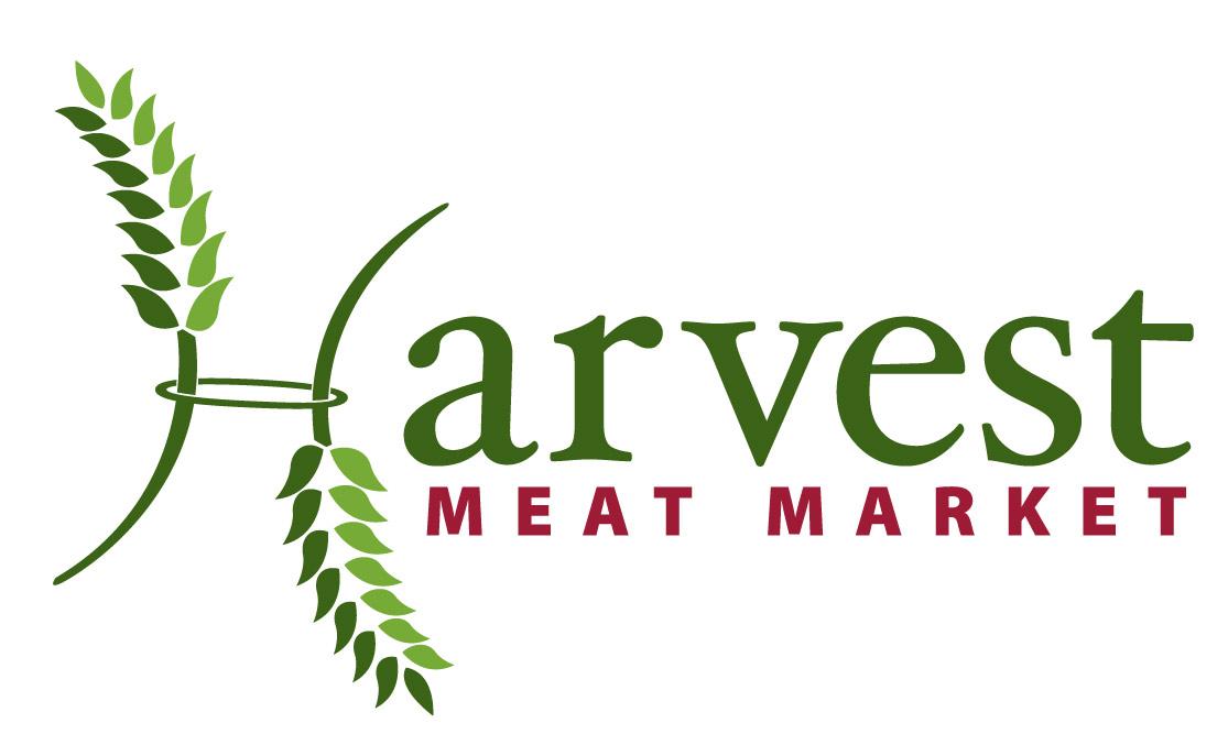 Harvest Meat Market