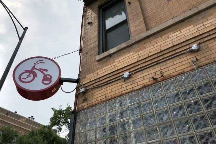 Silver Cloud's Replacement Should Reopen Next Week in Bucktown