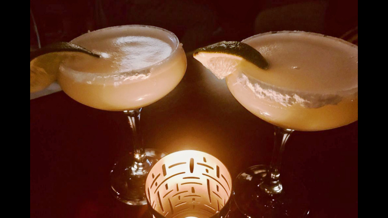 New bar and eatery Tricycle Chicago opens its doors in Bucktown