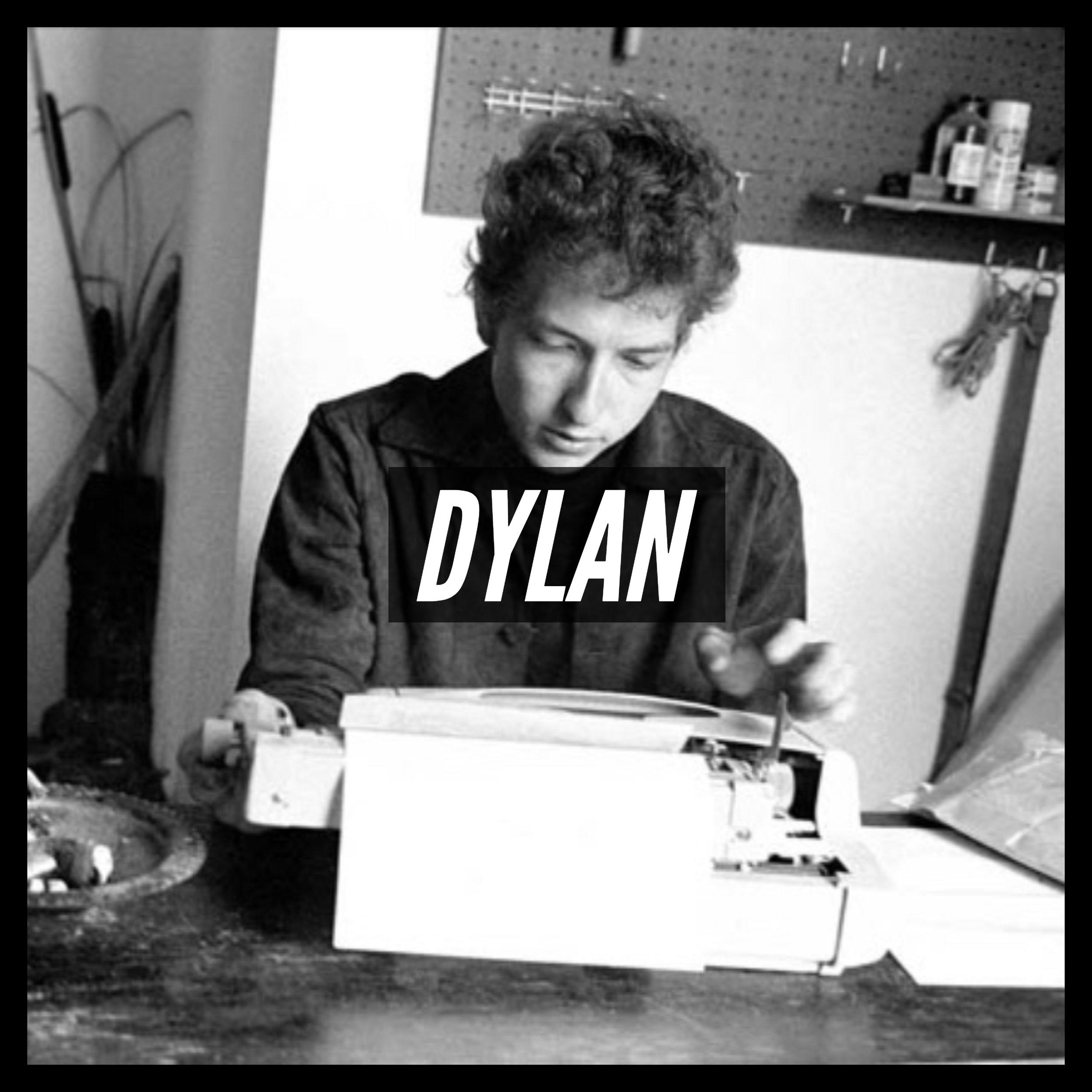 DYLAN BUTTON.jpg