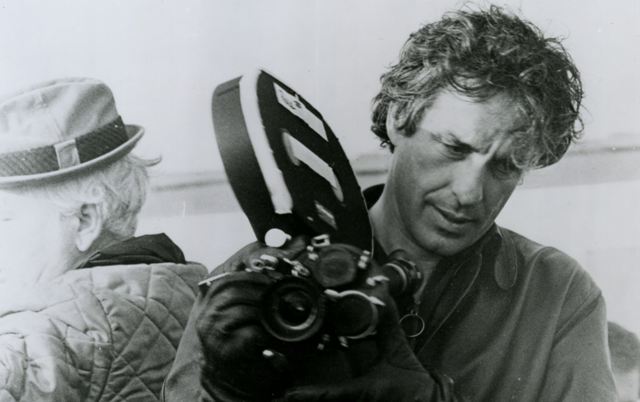 cassavetes-and-directing-header.jpg