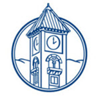 Whitman-tower.png