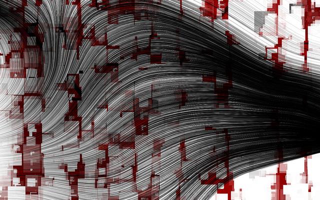2012_2_10_1_44_412906.jpg