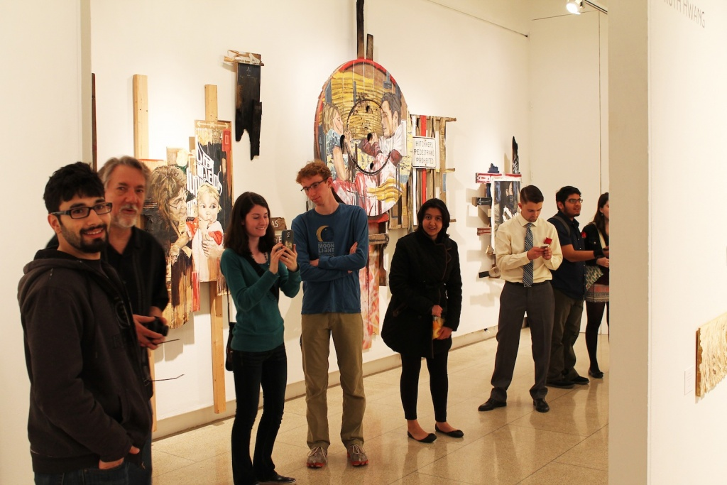 2013_Thesis Opening~Mats Line.jpg